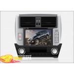 DVD-мультимедийная система PHANTOM DVM-3046G HDi Silver