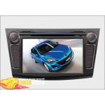 DVD-мультимедийная система PHANTOM DVM-3520G i6