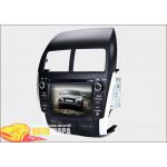 DVD-мультимедийная система PHANTOM DVM-4008G i6