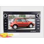 DVD-мультимедийная система PHANTOM DVM-5004G i6