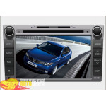 DVD-мультимедийная система PHANTOM DVM-3320G i6