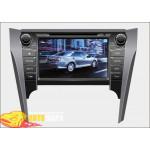 DVD-мультимедийная система PHANTOM DVM-3002G i6