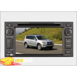 DVD-мультимедийная система PHANTOM DVM-3019G i6