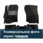 Коврики текстильные DAEWOO Nexia в салон - композитные - Avto-Tex (Avto Gumm)