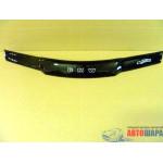 Дефлектор капота BMW 3 серии (36кузов) с 1991-1998 г.в. - VipTuning