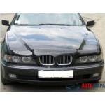 Дефлектор капота BMW 5 серии (39 кузов) с 1995-2003 г.в. - VipTuning