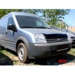Дефлктор капота FORD TRANSIT (Tourneo) Connect 2003- - SIM