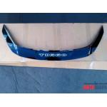 Дефлектор капота Chery Tiggo (T11) 2012-2014 /рестайлинг - Vip Tuning
