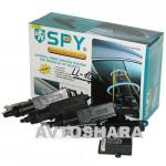 Комплект ц/з SPY/LL103/906A