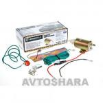 Активатор багажника ЦЗ-48010/COBRA/6.0-7.0 kg