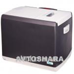 Холодильник термоэл. 44 л. CB-46 DC 12V/220V 42W