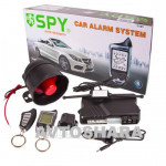 Сигнализ SPY LT-821 2-way/LI-battery аккум.
