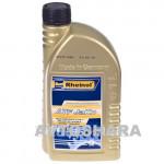 Трансмиссионное масло Rheinol, ATF Jako, 1л (ATF Jako)