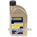 Трансмиссионное масло Rheinol, ATF DX II D, 1л (ATF DX II D)
