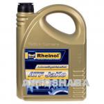 Трансмиссионное масло Rheinol, ATF Jako, 5л (ATF Jako)