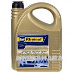 Трансмиссионное масло Rheinol, ATF DX VI, 4л (ATF DX VI)