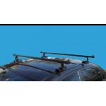 Багажник COMBI поперечины 140см (COMBI 140)