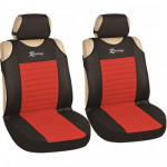 Майки MILEX/Tango AG-27071/7 перед комплект/2пер сид+2подг/красные