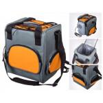 Холодильник-сумка термоэлектрическая 18 л. BL-312-18L DC 12V 50W