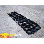 Трак Антибукс АБ-06 сумка, 6 элементов (225х150х35мм)