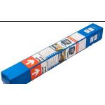 Коврик баг. PVC with NBR TS1802P BE беж. 144х109.5