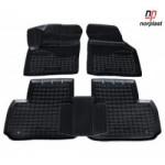 Коврики Lend Rover Discovery Sport (14-) полиуретановые к-т - Norplast