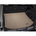 Коврик в багажник Jeep Grand Cherokee 2014- Бежевый 41469 WeatherTech