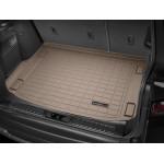 Коврик в багажник Lexus RX-350 10-2013 Бежевый 41377 WeatherTech