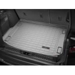 Коврик в багажник Lexus RX-350 10-2013 Серый 42377 WeatherTech