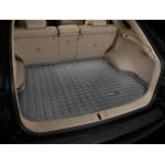 Коврик в багажник Lexus RX-350 14-... Черный 40377 WeatherTech