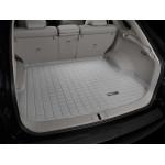 Коврик в багажник Lexus RX-350 14-... Серый 42377 WeatherTech