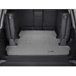 Коврик в багажник Toyota Land Cruiser (200) 2014- Серый 42356 WeatherTech