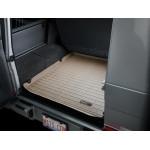 Коврик в багажник Mercedes-Benz G-Class Бежевый 41214 WeatherTech