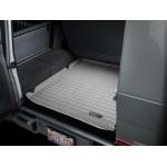 Коврик в багажник Mercedes-Benz G-Class Серый 42214 WeatherTech