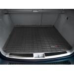 Коврик в багажник Mercedes-Benz ML-Class (164) Черный 40285 WeatherTech