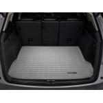 Коврик в багажник Audi Q5 2008- Серый 42401 WeatherTech
