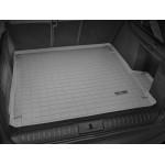 Коврик в багажник Range Rover Sport 2014- Серый 42658 WeatherTech