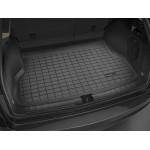 Коврик в багажник Acura RDX 2013- Черные 40577 WeatherTech