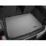 Коврик в багажник Volkswagen Tiguan 09-2016 Серые 42387 WeatherTech