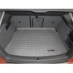 Коврик в багажник AUDI A3/S3 03-2012 Серый 42394 WeatherTech