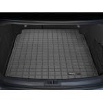 Коврик в багажник AUDI A5/S5/RS5 07-2016 Черный 40388 WeatherTech