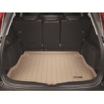 Коврик в багажник Honda CRV 07-2014 Бежевый 41318 WeatherTech