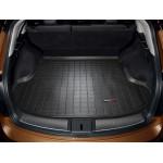 Коврик в багажник Infiniti 08-2013 Черный 40365 WeatherTech