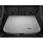 Коврик в багажник Porsche Cayenne 2010- Серый 42487    WeatherTech