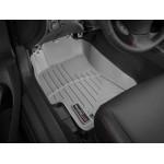 Коврики в салон Subaru Impreza / WRX / STI 07-2015 Серые передние 461661 WeatherTech