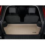 Коврик в багажник Volvo XC 90 03-2014 Бежевый 41257 WeatherTech