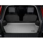Коврик в багажник Volvo XC 90 03-2014 Серый 42257 WeatherTech