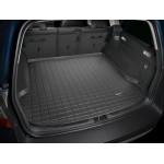 Коврик в багажник Volvo XC 70 07-2014 Черный 40403 WeatherTech