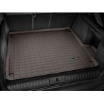 Ковер багажника Land Rover Range Rover Sport 2013- , какао 5 мест - Weathertech