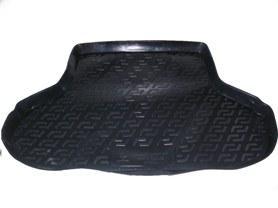 Коврик в багажник ВАЗ 2171 универсал - Лада Локер